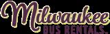 MBR_Logo@2x